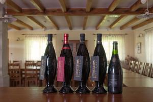 Degustacijska_steklenice-na-pultu03_1200